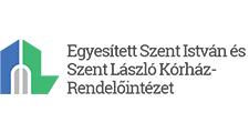 Egyesíttett Szent István és Szent László Korház - Rendelőintézet