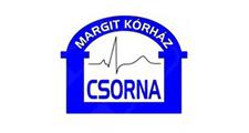 Margit Kórház
