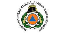 Magyarország Szolgáltatásban a Biztonságért